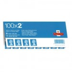 2nd Class Stamps 150x150 Money Saving