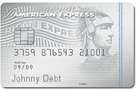 cashback sites american express platinum cashback credit card Money Saving