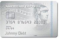 american-express-platinum-cashback-credit-card