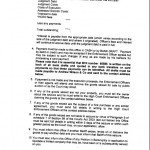 Notice of Seizure 1 150x150 Notice of Seizure   High Court Form No 55