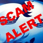 Barclays Bank Scam