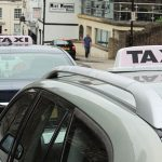 What Insurance do Taxi Drivers Need? #Insurance