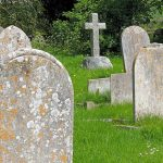 The Executor Role: honouring the Deceased After Death