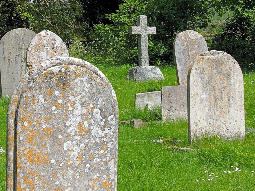 how to change executor of a will after death