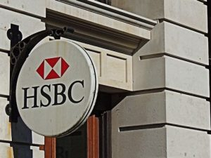 HSBC PPI