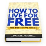 An Overview of How to Live Free: .@LatestFreeStuff The Definitive Guide