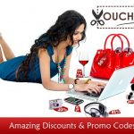 More Ways to Save Money With Vouchers Voucherbin Website