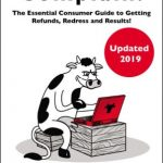 How to Complain Effectively with .@ComplainingCow
