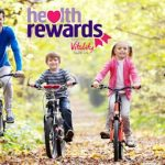 How To Get The Most Out Of Your Health & Life Insurance! @HealthRewards1