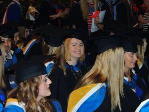 Alex Graduation (12) C