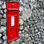 How to Reduce Costs and Save Money when Sending Parcels in the UK
