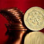 Banking is Not Free: Britain's Best Kept Secret #stom
