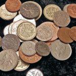Why do Start-Ups Choose Invoice Finance?