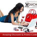 More Ways to Save Money With Vouchers Voucherbin Website