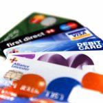 Credit Card Companies Secrets Exposed